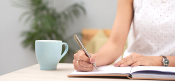 5 Proven Reasons You Fail To Use Your Planner Daily