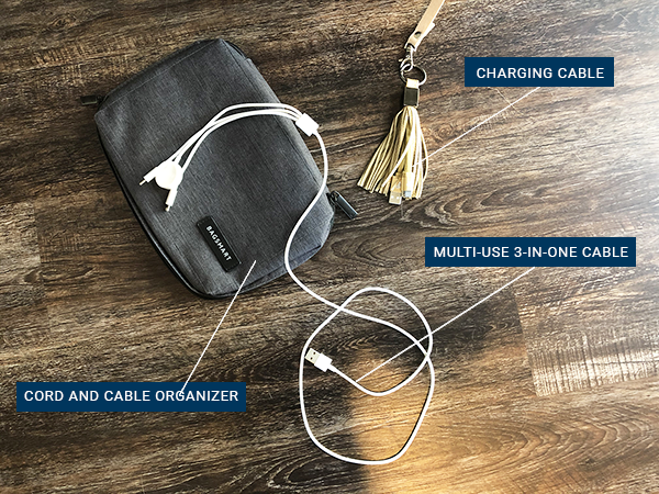 agent daily essentials-3