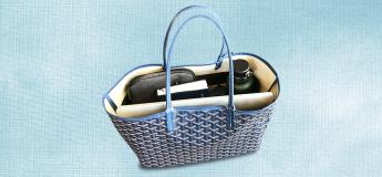 agent daily essentials-blog